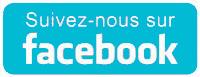 Suivez Pass Education sur FaceBoock