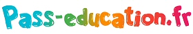 logo pass-education.fr