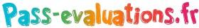 logo Pass évaluation