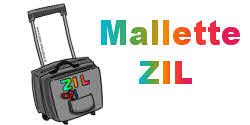 logo Pass Education Malette ZIL