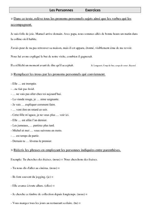 http://cdn.pass-education.fr/wp-content/uploads/images-fiches/2011/12/img_Exercices-de-conjugaison-cm1-cycle-3-Les-pronoms-personnels.jpg