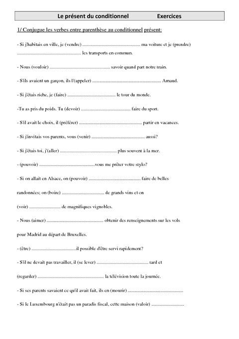 cours de pediatrie pdf 2011