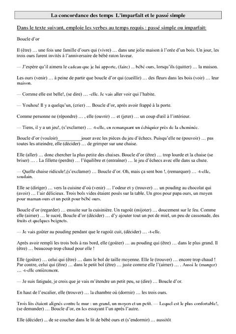 conjugaison verbe rencontrer au passe simple Asnières-sur-Seine