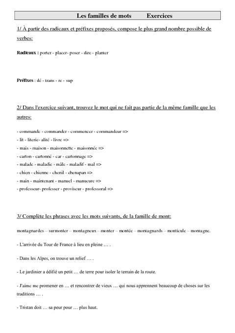http://cdn.pass-education.fr/wp-content/uploads/images-fiches/2011/12/img_Exercices-de-vocabulaire-cm1-cycle-3-Les-familles-de-mots-2.jpg