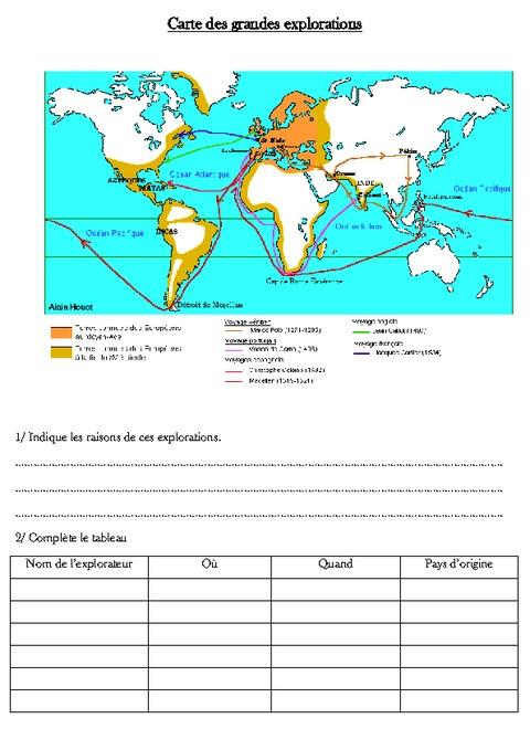 Empire pdf