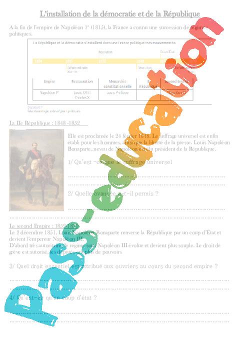 pdf Epic: Britain's Heroic Muse 1790-1910