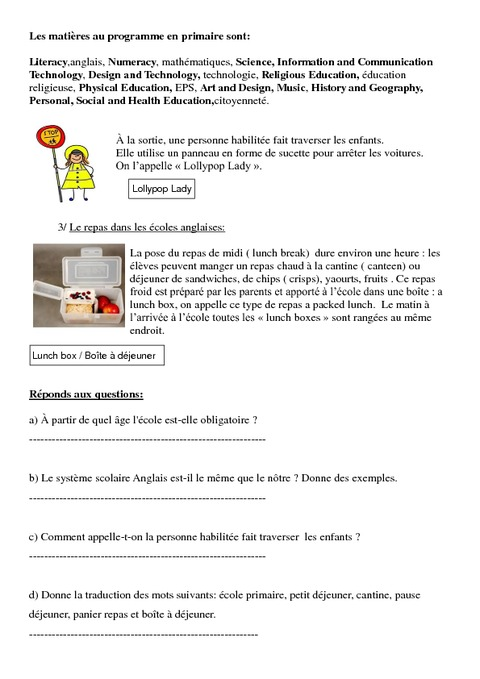 La Nuit De Dante Roman PDF Download  techeventslistcom