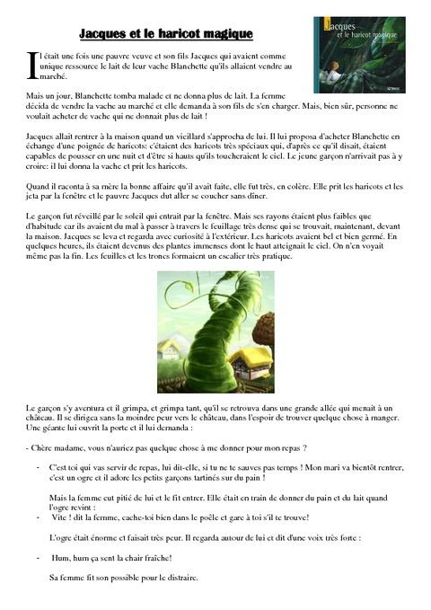 roman renart pdf