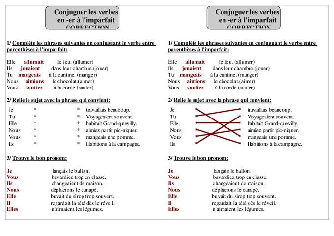 conjugaison verbe essayer imparfait Conjugaison du verbe espagnol probar à tous les temps conjugaison de probar au masculin conjuguer le verbe espagnol probar.