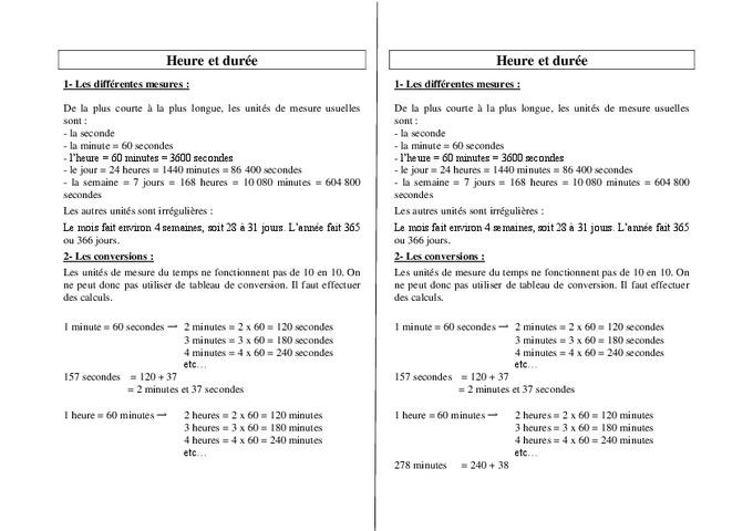 angular 4 in 60 minutes pdf
