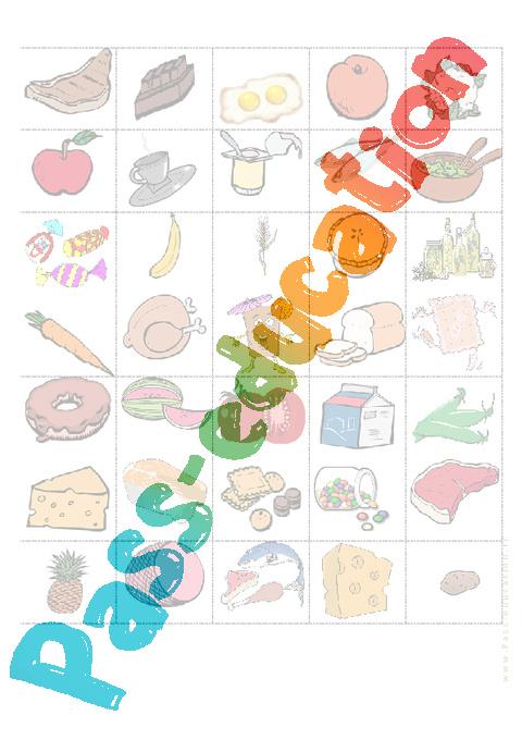 groupes d 39 aliments ce1 exercices alimentation d couverte du monde cycle 2 pass education. Black Bedroom Furniture Sets. Home Design Ideas