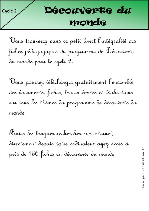 Les Traces Du Pass Ef Bf Bd Dans La Ville Cycle