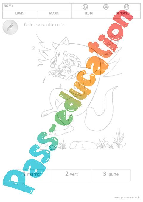 Roule galette album epiphanie maternelle petite - Image roule galette imprimer ...