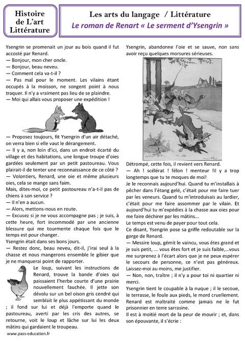 Le massacre des amazones: études critiques sur deux cents bas-bleus