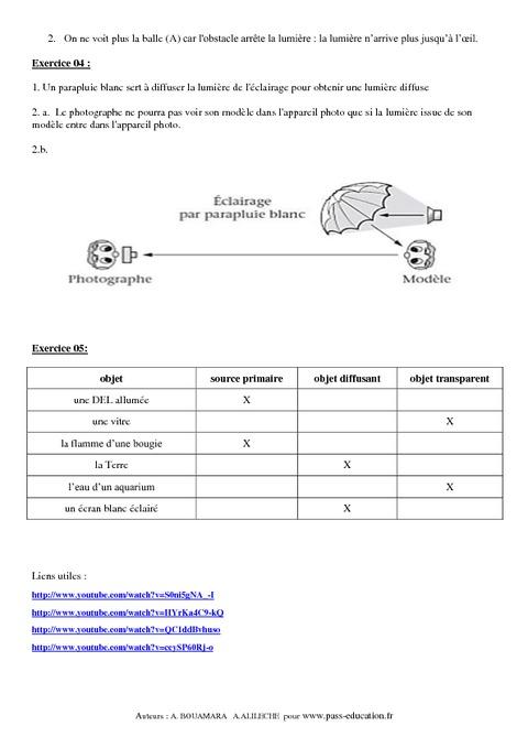 cours de physique 5eme pdf download free software