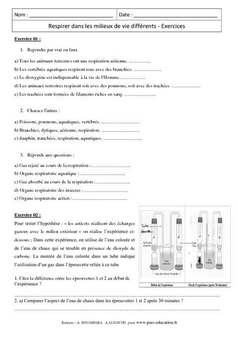 corrig dissertation de philo gratuit