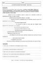 Communication hormonale - 4ème - Exercices corrigés ...