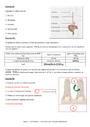 Digestion - Apport des nutriments dans le sang - 5ème ...