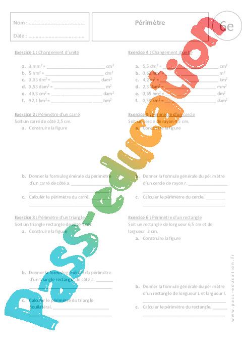 cours et exercices d anglais pdf