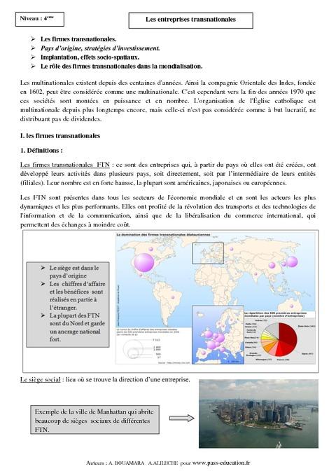 telechargement des cours pdf de topographie