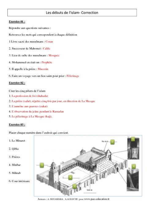education of a felon pdf