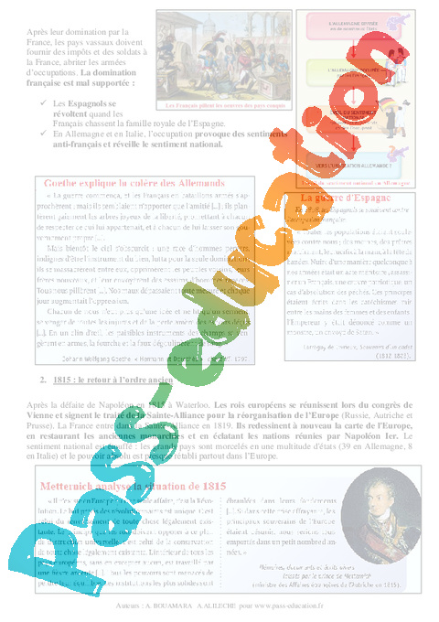 la france et leurope essay The council of europe is an international organisation whose stated aim is to  uphold human  the headquarters of the council of europe are in strasbourg,  france  the palais de l'europe (palace of europe) and the art nouveau villa .