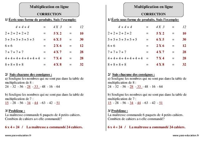 search results for la table de multiplication de 15 calendar 2015