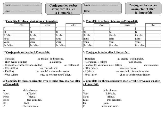 avoir essayer conjugaison Essayer est un verbe du premier groupe, il se conjugue avec l'auxiliaire avoir.