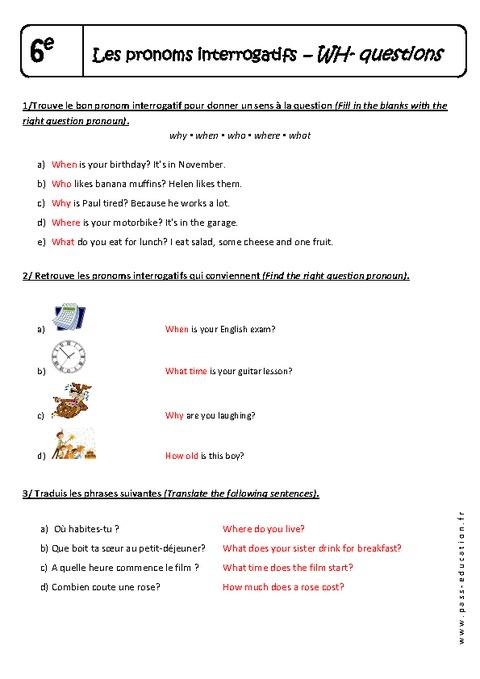4 Bizarre la matière ! - Sciences Physiques Collège ...