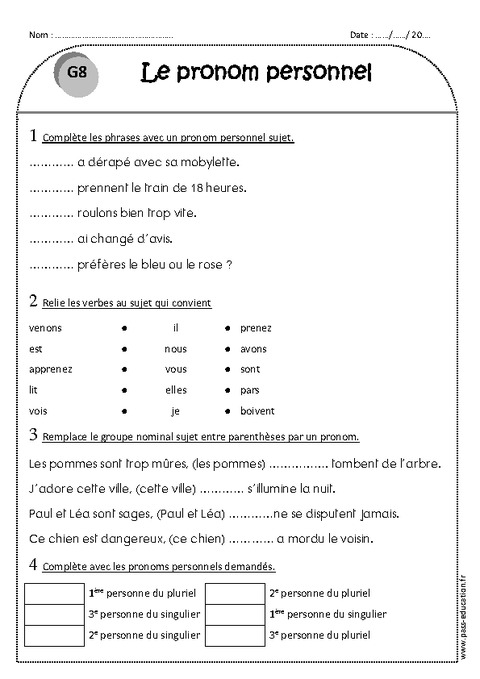 http://cdn.pass-education.fr/wp-content/uploads/images-fiches/2014/11/img_Pronom-personnel-Ce1-Exercices-corrig%C3%A9s.jpg
