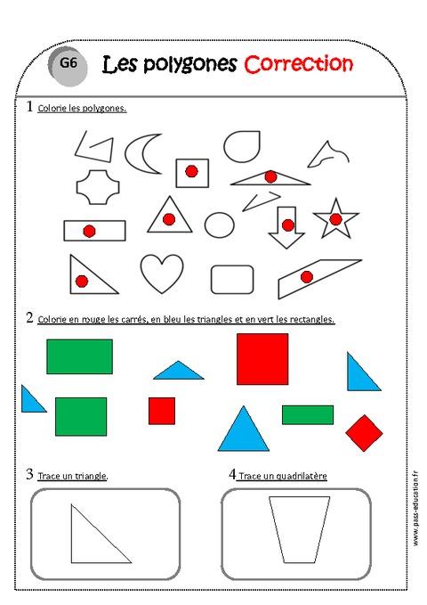 10x10FT bleu clair géométrique Triangle polygones motif