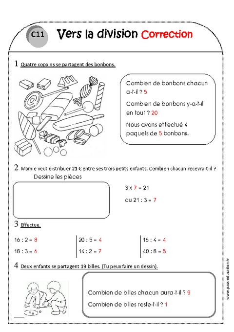 Search results for calcul table calendar 2015 for Exercice de multiplication ce1