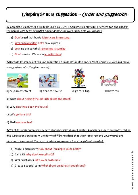 telecharger des histoires en anglais pdf