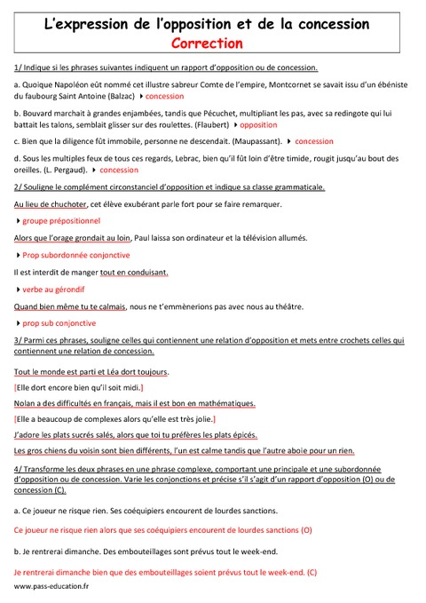 Radical, préfixe, suffixe - Cm2 - Bilan à imprimer - Pass ...