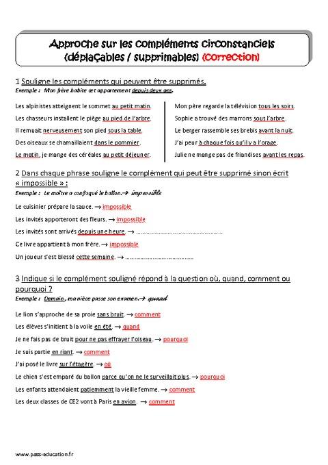 pourquoi je ne peux pas imprimer document pdf