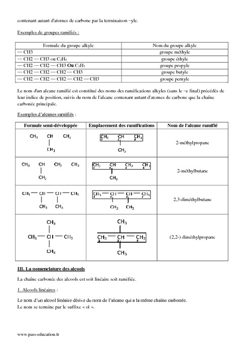 Exercice Physique Nomenclature Terminale S - todaymotorcyclegg.over-blog.com