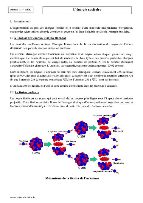 manuel de cours technologie 1ere pdf