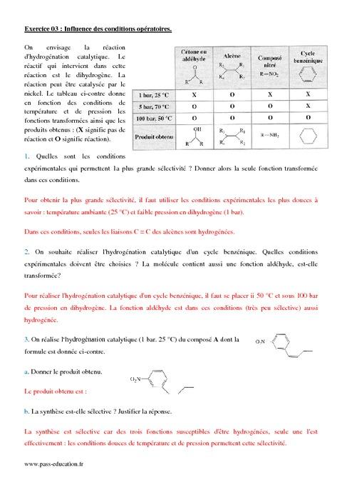 Physique - Terminale S - Entraînement - G. Ponsonnet, E ...