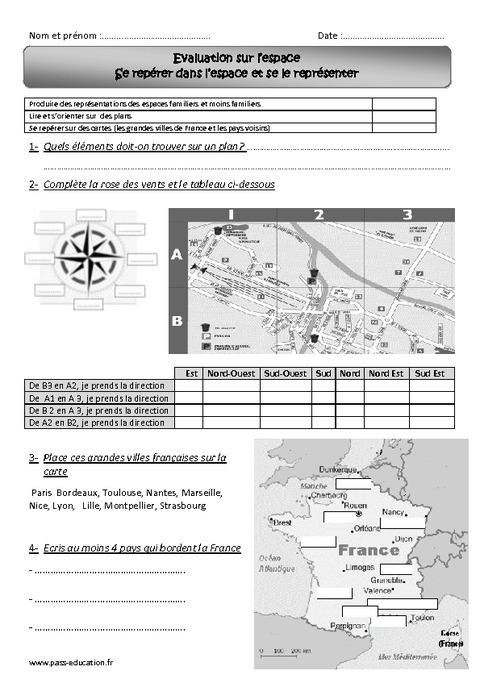 Rep Ef Bf Bdrer Des Villes Sur La Carte De France