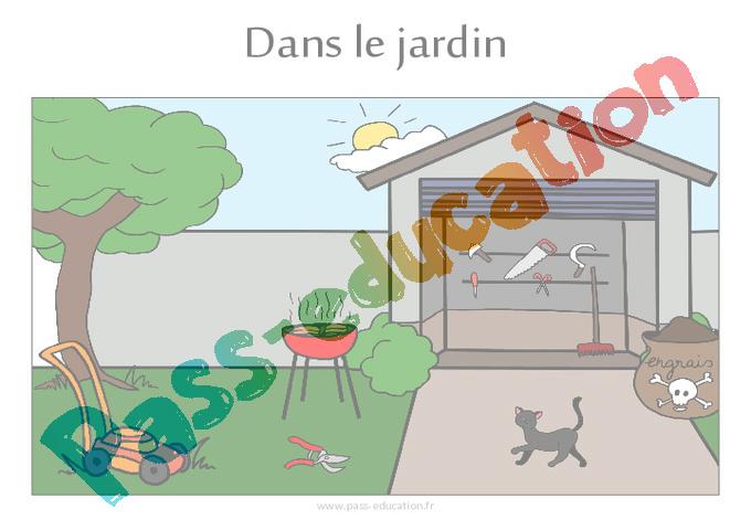 Dangers domestiques cm1 cm2 fiche de pr paration for Accident domestique cuisine