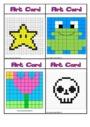 Leçon et exercice : Arts visuels - Arts plastiques : CE1