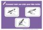 Leçon et exercice : Autres affiches : GS - Grande Section