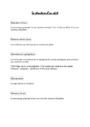 Leçon Rédaction / Production d'écrit : CM2