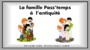 Leçon La romanisation de la Gaule : CE2