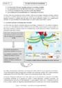 Cours Les territoires dans la mondialisation : 4ème