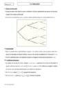 Cours Loi binomiale : Première