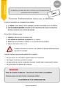 Leçon Problème de recherche d'informations : CM1