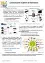 Cours Sciences - Nouveau programme : 6ème
