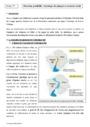 Cours Tectonique des plaques et ressource locale : Première