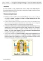Cours Transport et stockage de l'énergie : Gestion des déchets radioactifs : Première ES L - 1ère ES L